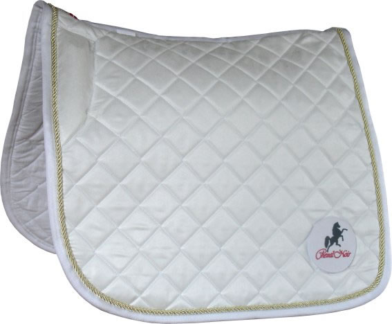 Horse Blankets And Saddle Pads