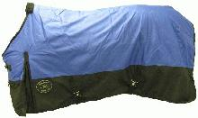 showman waterproof blanket SST75202